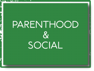 Parenthood and Social